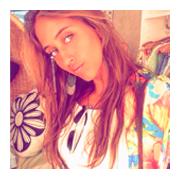 Lisa Martins